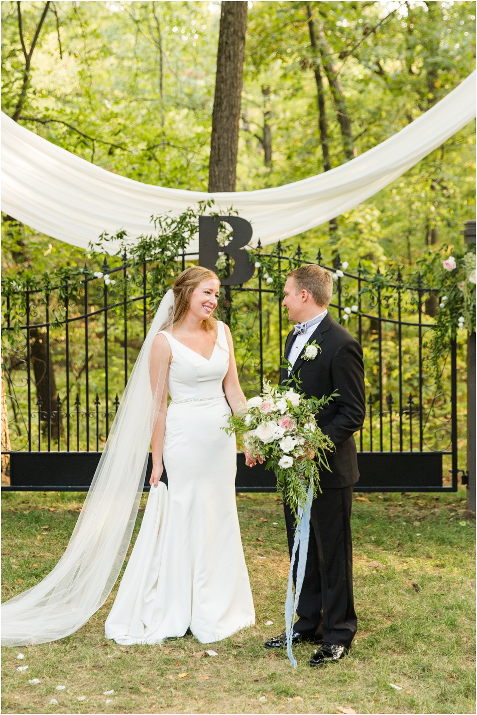 Weddings-at-the-bluffs-Indianapolis