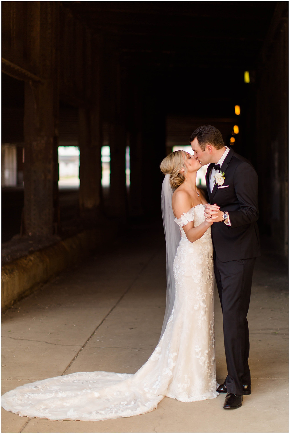 Wedding-photographer-indianapolis