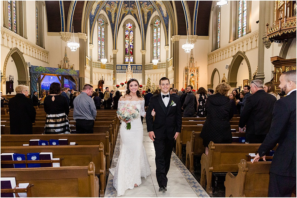 St-johns-wedding-indianapolis