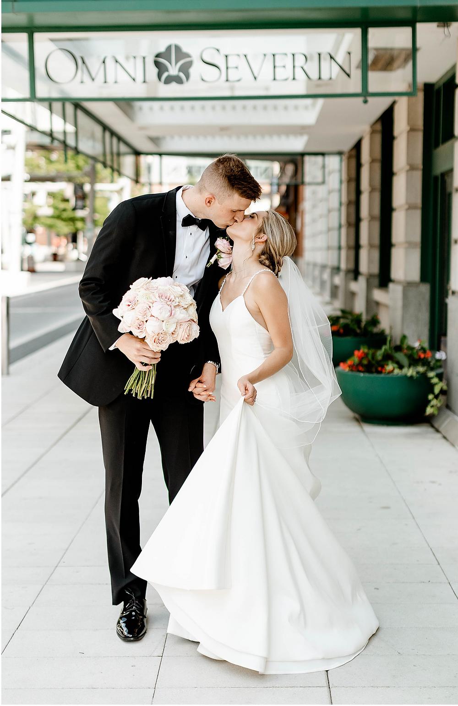 Omni-Severin-Wedding-Indy