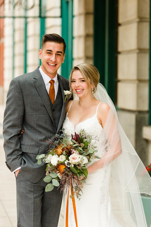 Indianapolis-wedding-photogaphers