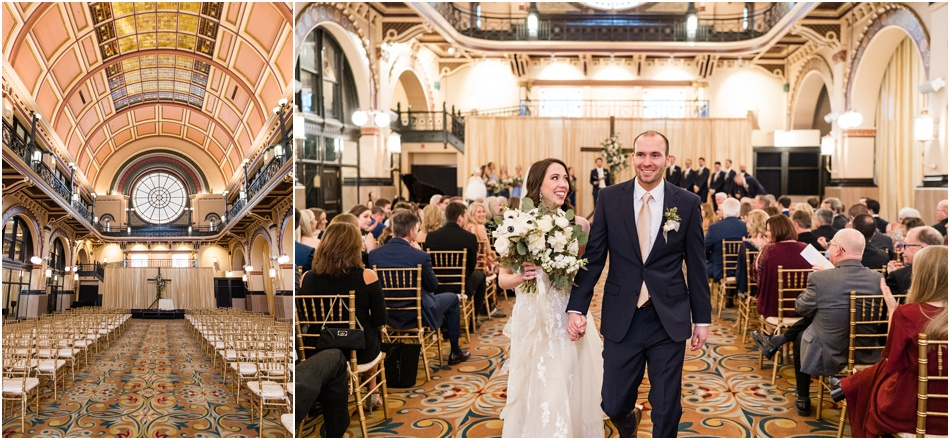 Union-station-ballroom-wedding-indianapolis