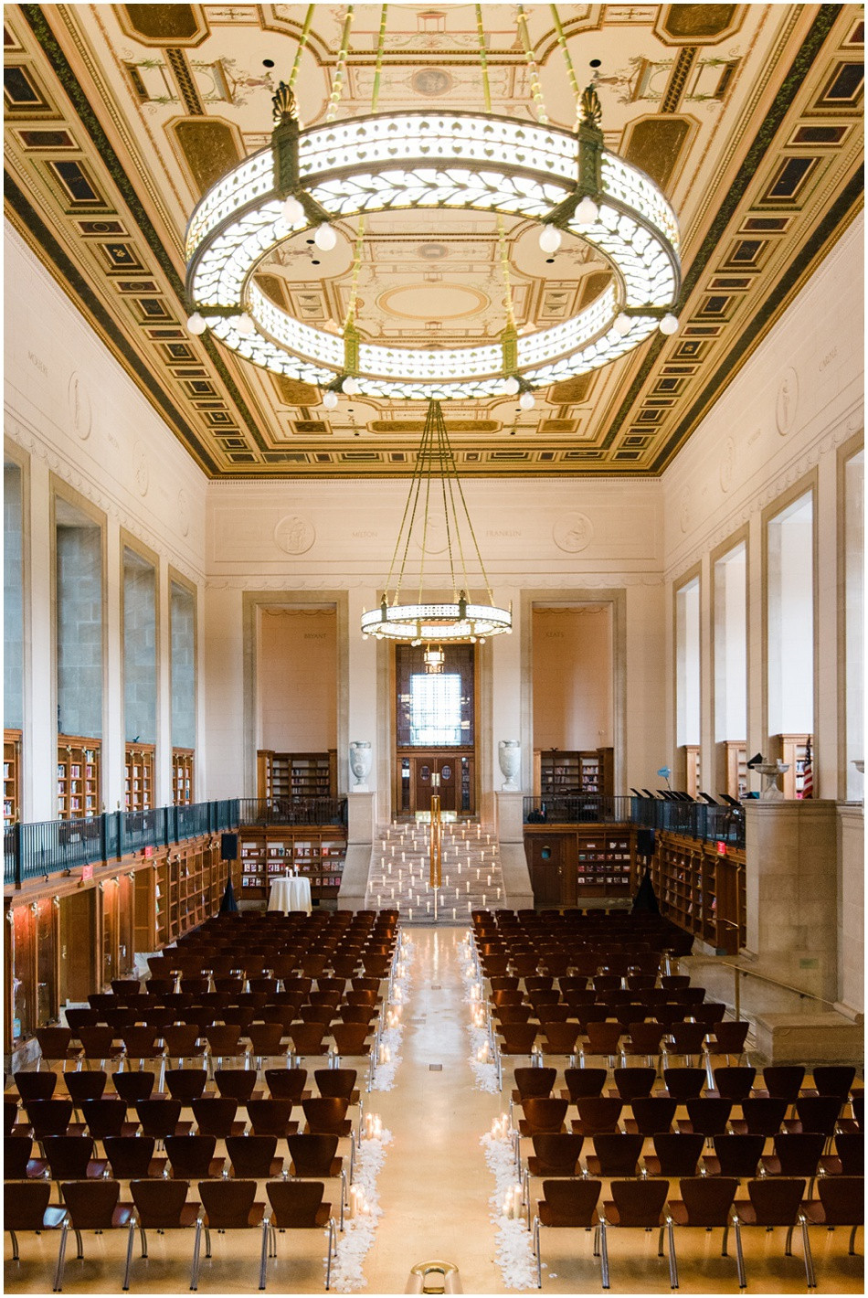 Simon-Reading-Room-Wedding-Ceremony-Central-Library