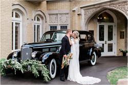 Laurel-Hall-Wedding_0047