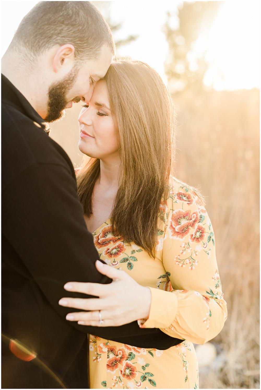 Indianapolis-engagement-photogrpaher