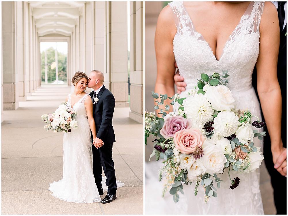 Indianapolis-canal-wedding