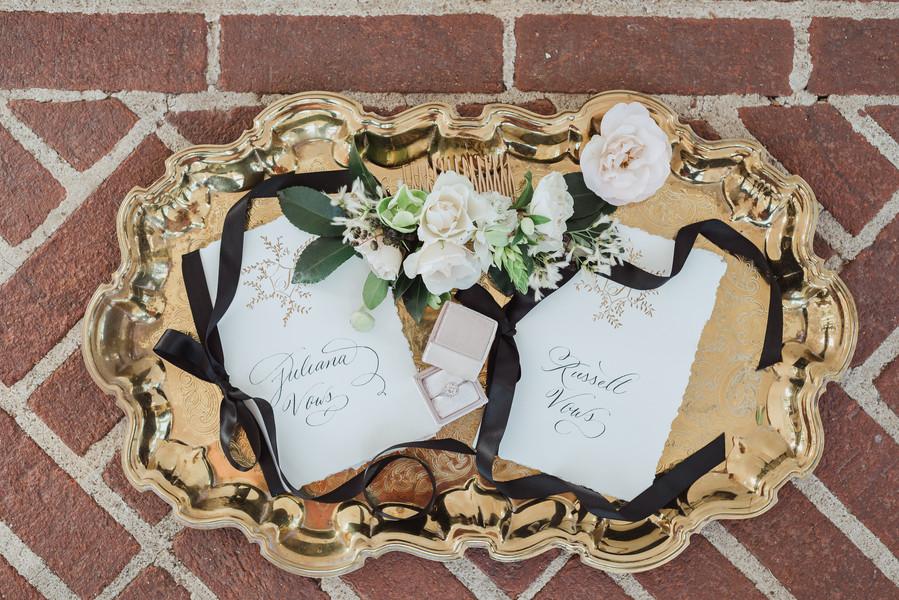 Duke-Mansion-NC-Wedding