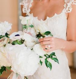 Indinaapolis-weddings