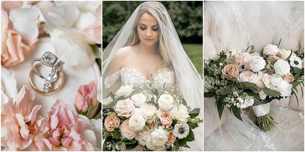 Wedding-photos-laurel-hall-indy