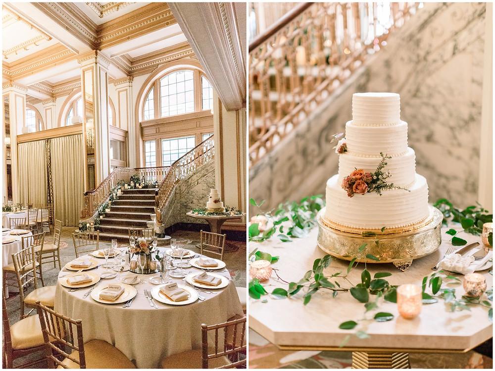 Indianapoliis-Wedding-Reception
