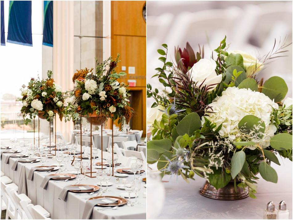 wedding-reception-decor-indianapolis