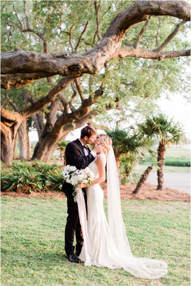 Lowndes-Grove-Wedding-_0014.jpg