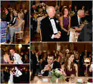 Reception-toasts-sottish-rite