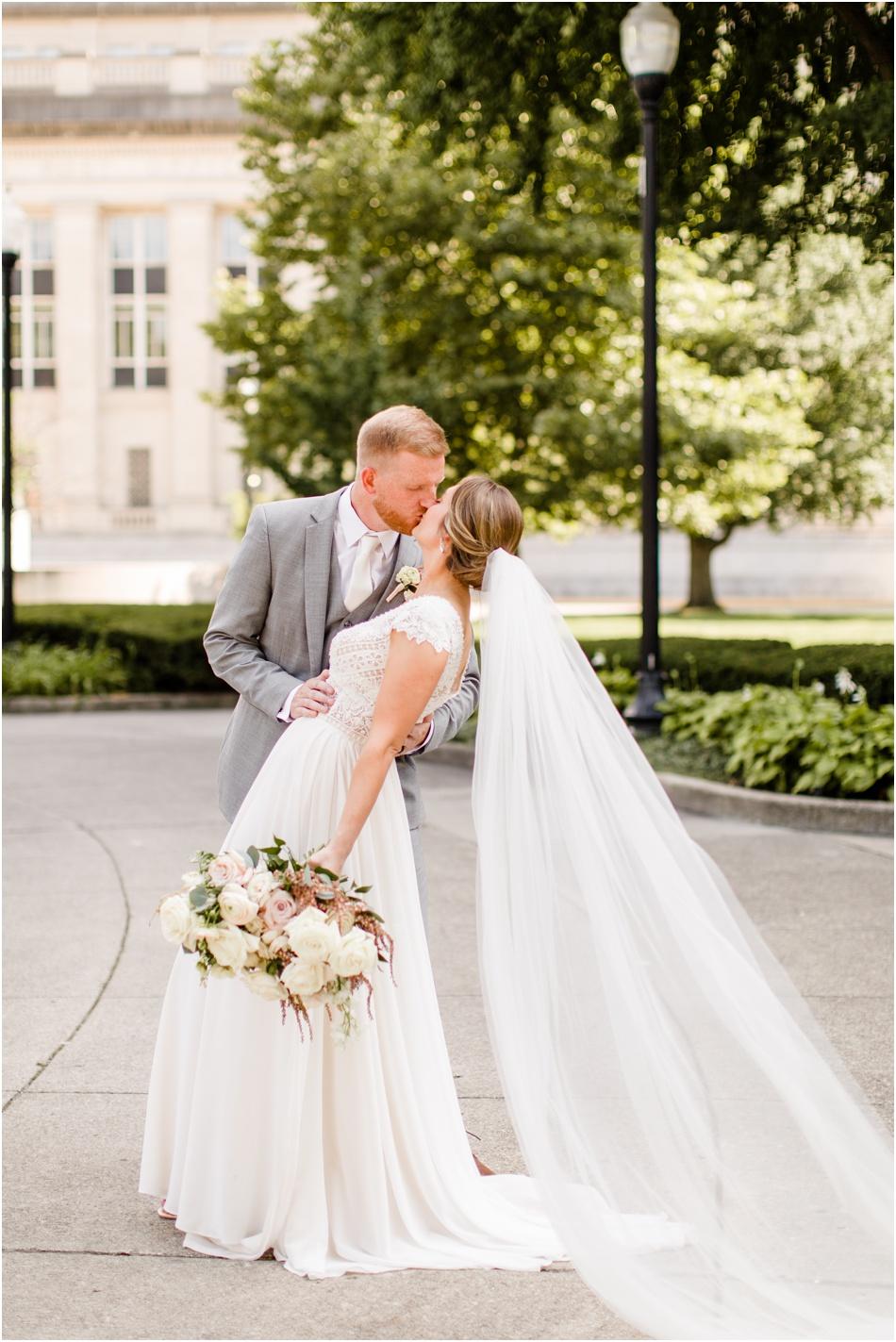Wedding-Photography-poses