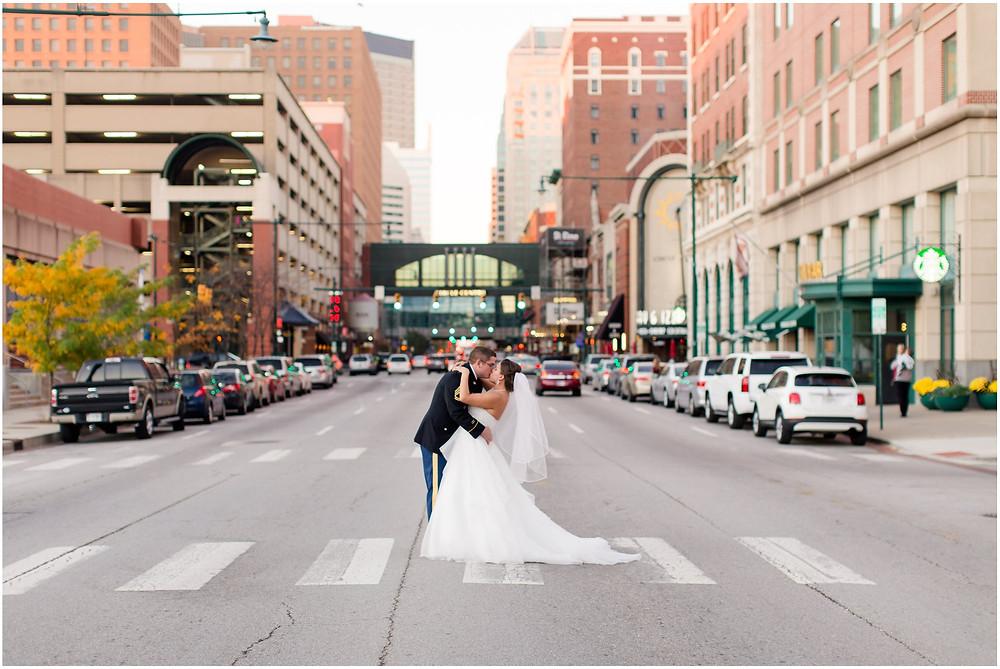 Downtown-Indianapolis-wedding-venues