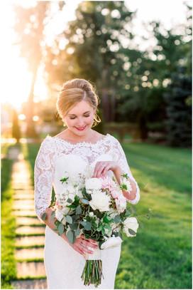 Carmel-Indiana-Wedding-Photographer-85.j