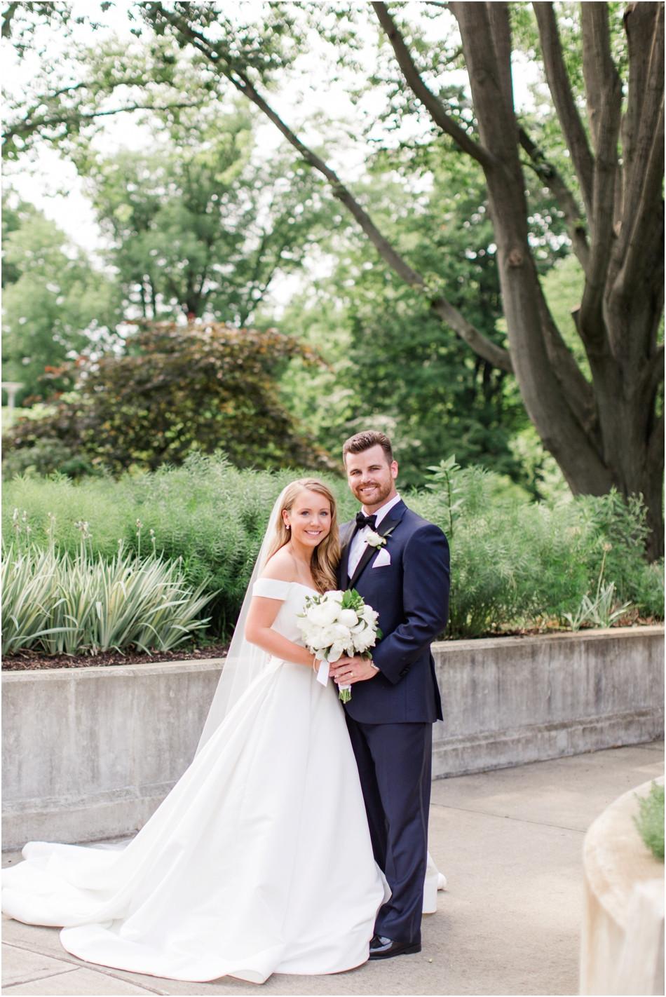 dusty-blue-wedding