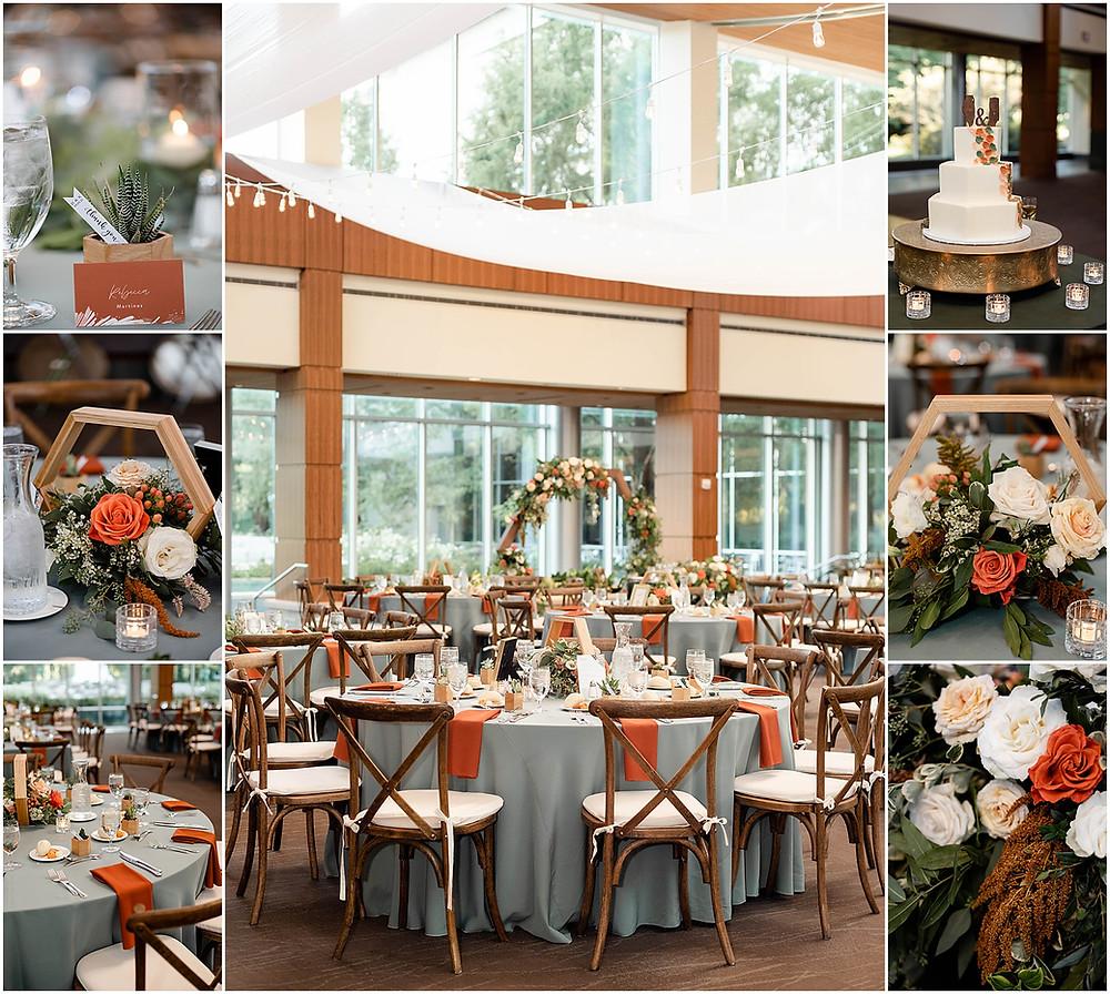 Wedding-reception-cNewfields-Indianapolis-wedding-photography