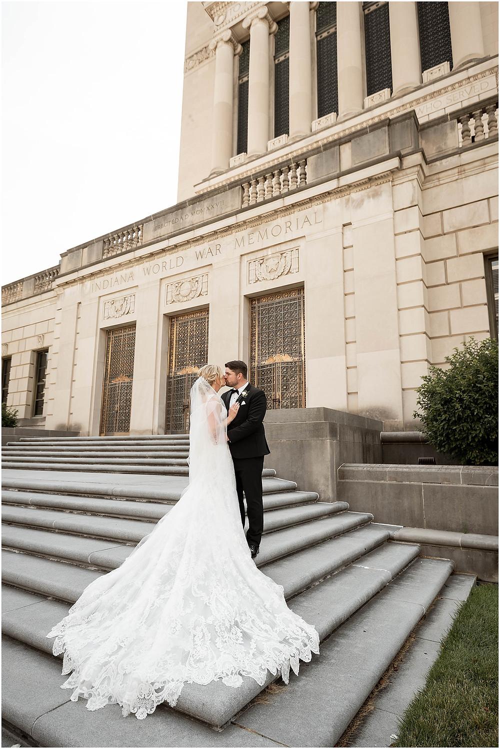 Downtown-Indianapolis-wedding