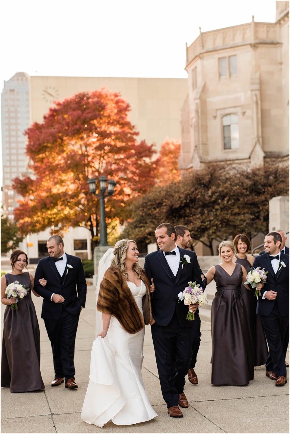 Scottish-rite-cathedral-wedding-photos-indy