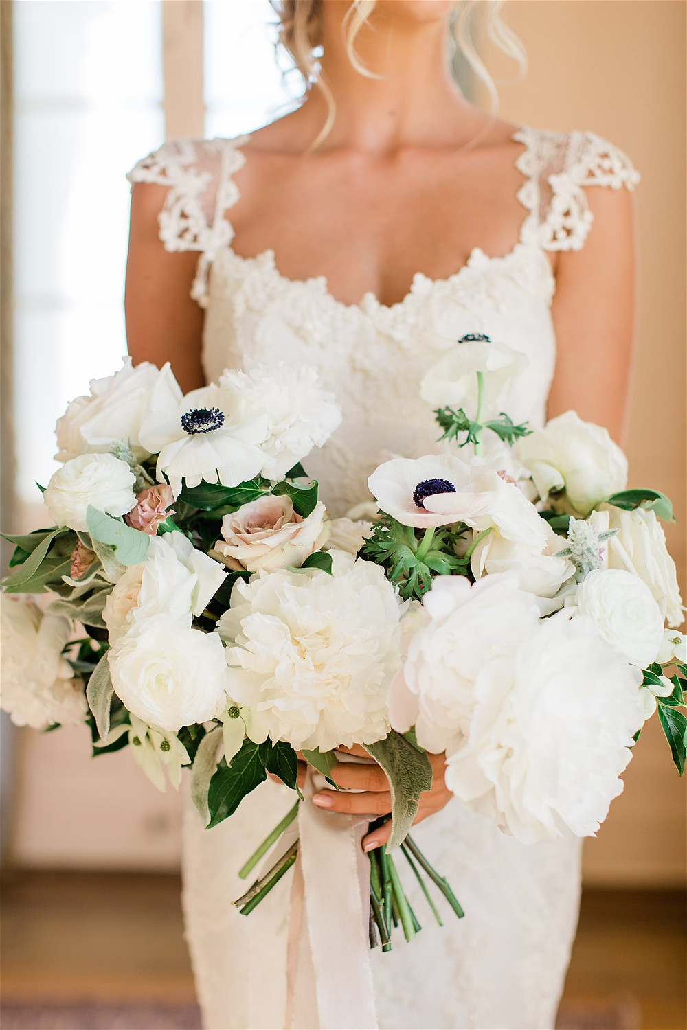 Wedding-Day-TIps-and-tricks