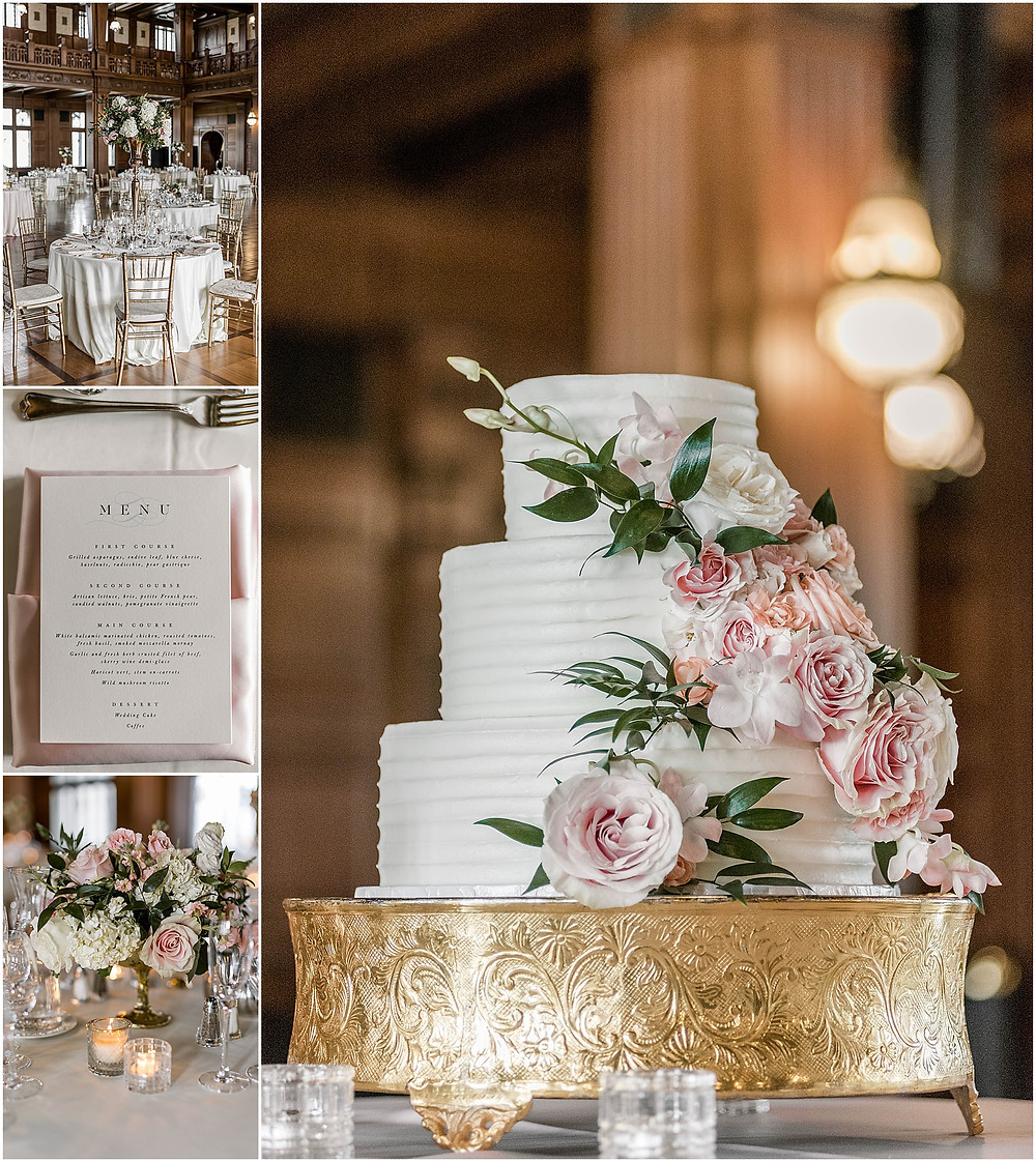 Scottish-Rite-Cathedral-Indianapolis-Wedding-Reception