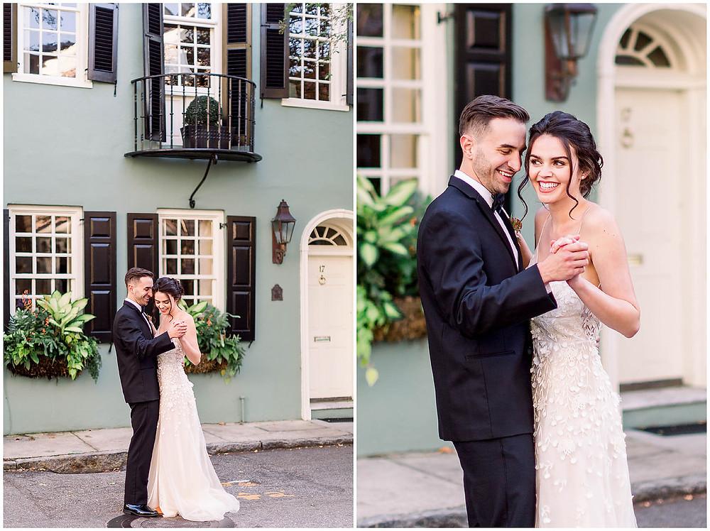Charleston-wedding-elopement