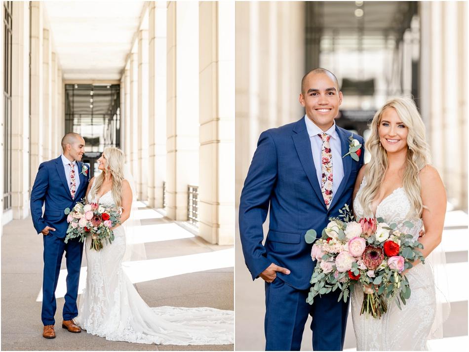 Indianapolis-Central-Library-Wedding-Photos