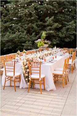 Laurel-Hall-Wedding141