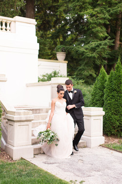 Indy-wedding-photographepr1-7