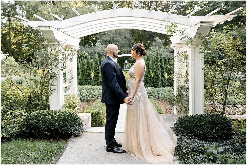 Newfields-Indianapolis-wedding-photography