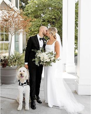 Black-Iris-Estate-Wedding-Carmel-Indiana_0445.jpg