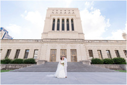 Indiana-State-Museum-Wedding 107
