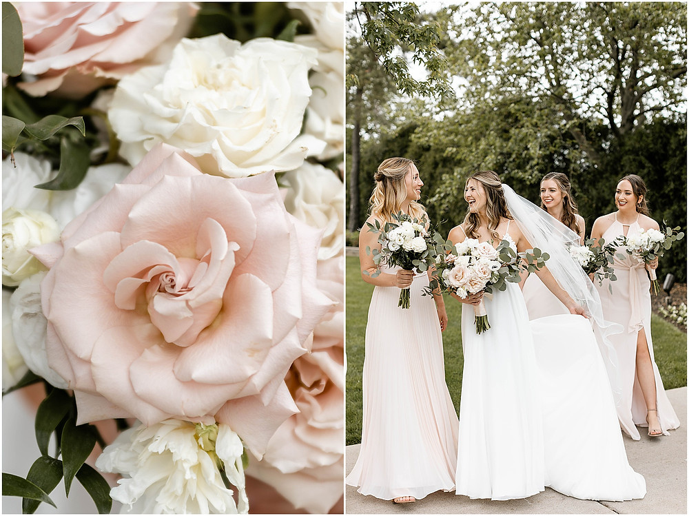 Carmel-Wedding-Photographers