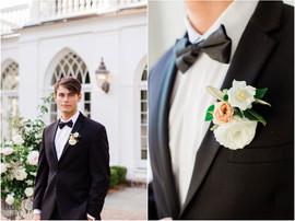 Lowndes-Grove-Wedding-_0009.jpg
