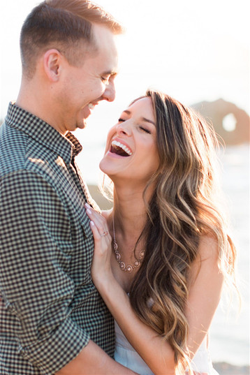 First 5 Things to do after you get engaged