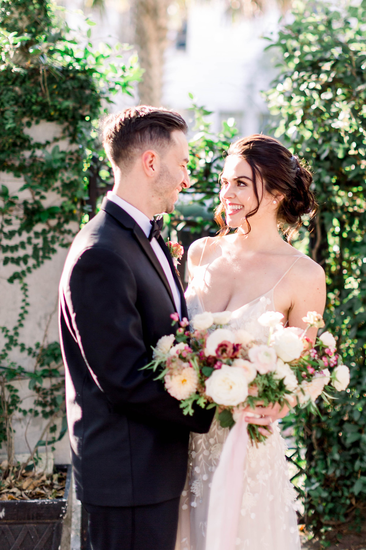 charleston-wedding-photography