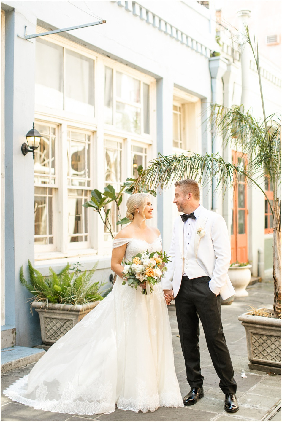 New-Orleans-Wedding-Photography