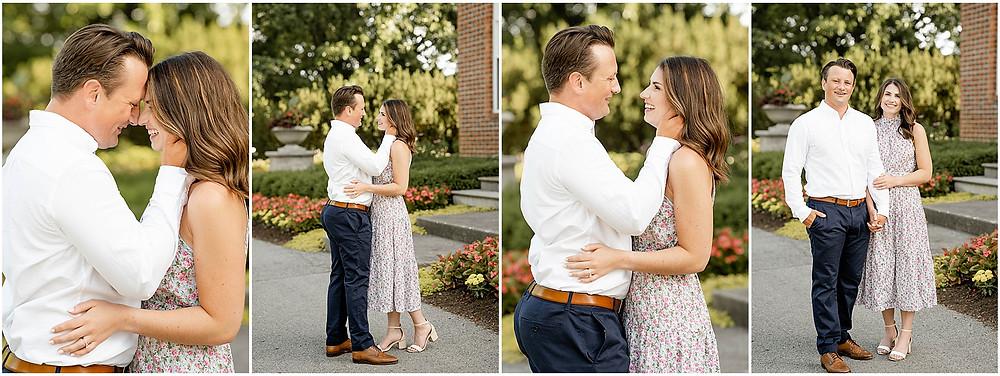 Carmel-Indiana-engagement-photos