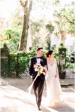 Charleston-South-Carolina-Wedding_0007