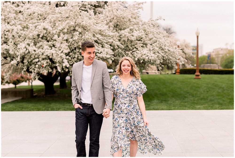 Indianapolis-engagment-pictures
