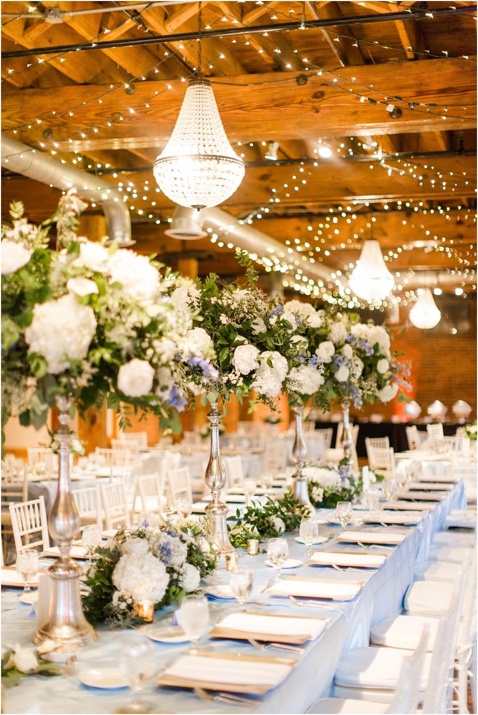 Wedding-reception-indy