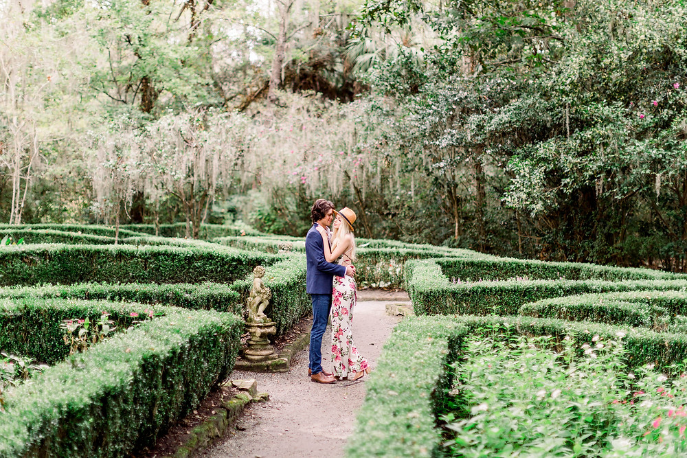 Charleston-Magnolia-Plantation-and-Gardens-Engagement-Session