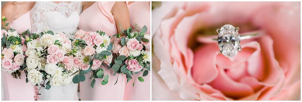 Romantic-Wedding-Photgraphy