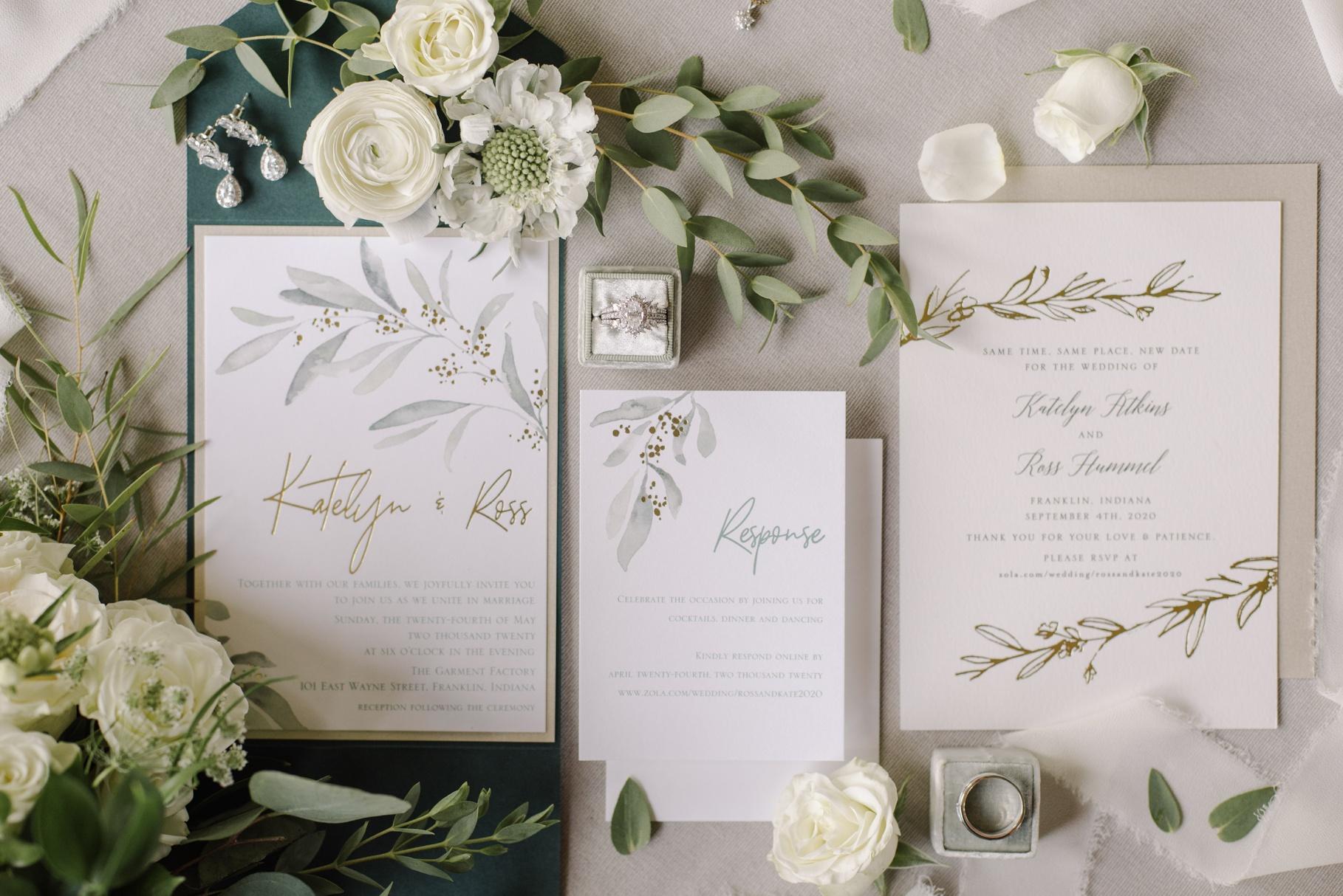 Wedding-Invitation-Indinapolis