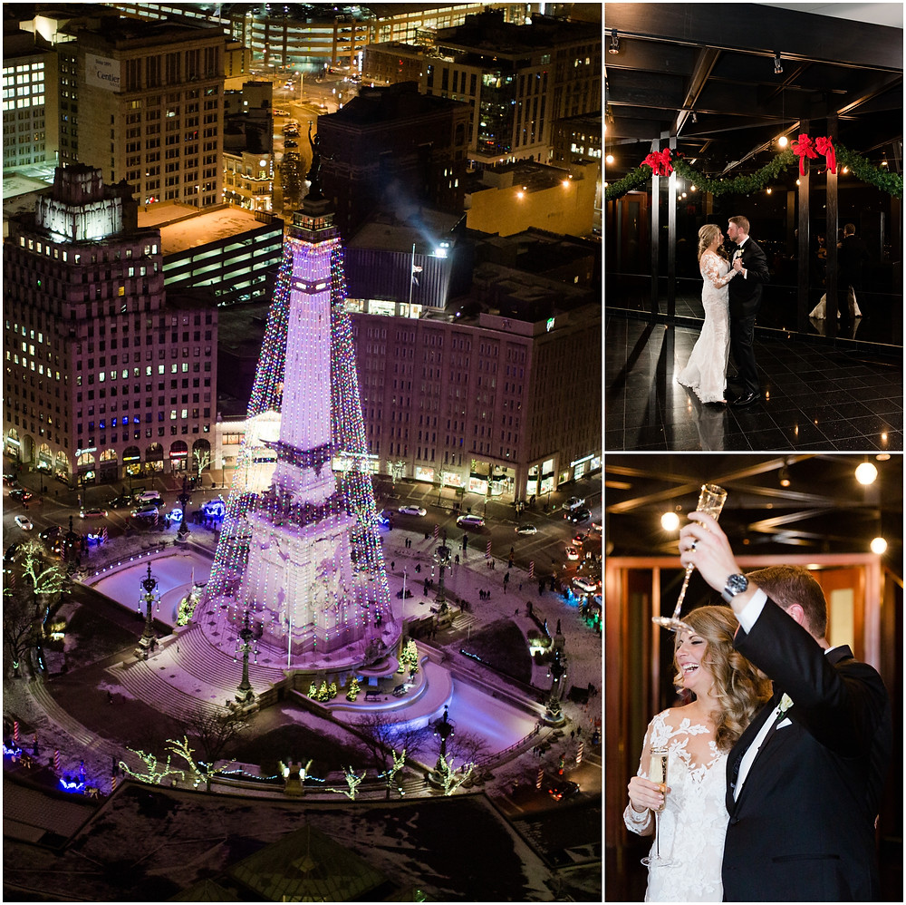 Indianapolis-Wedding-Reception