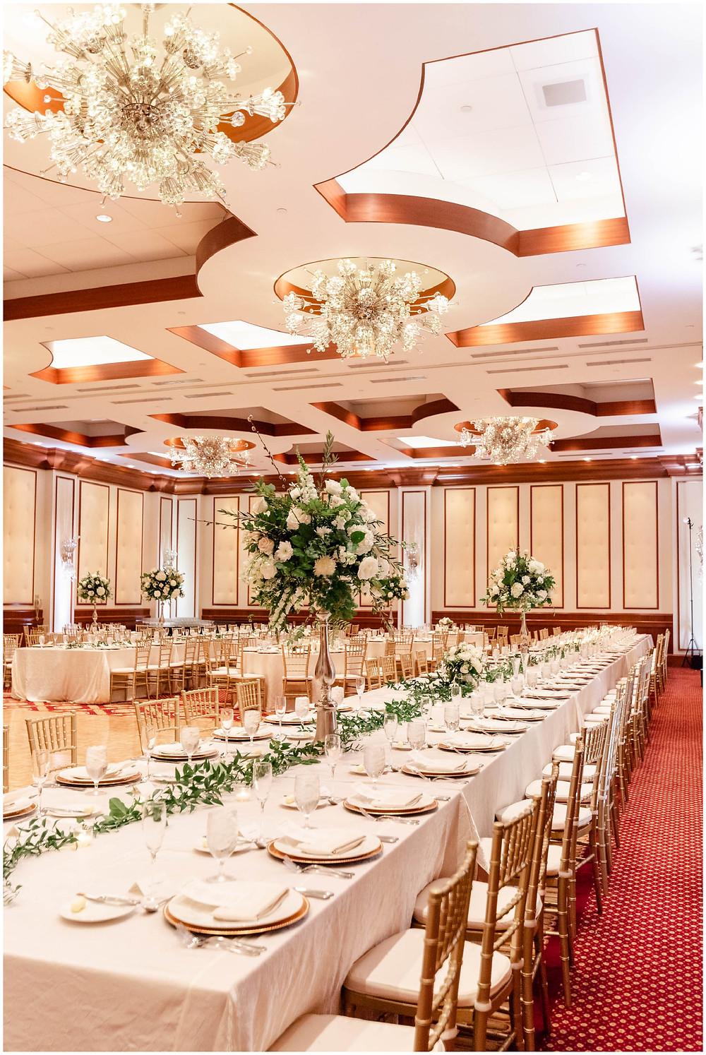 Conrad-Hotel-Weddings