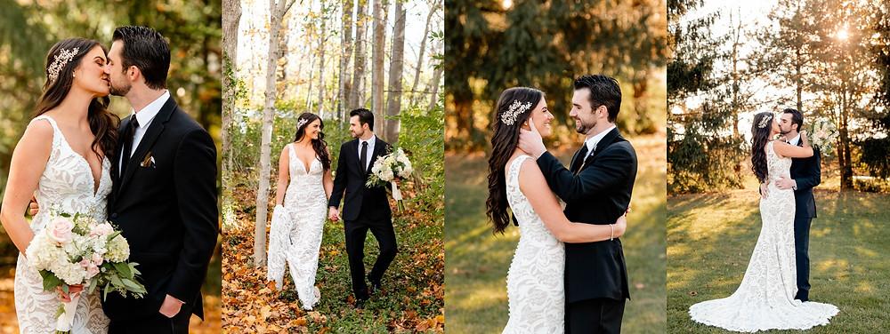 Iron-and-ember-wedding-Carmel-Indiana