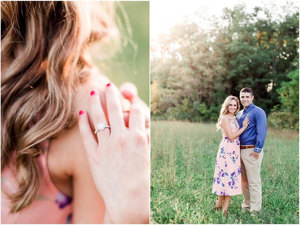 Engagement-Photographers