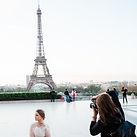 Paris-Weddig-Photos